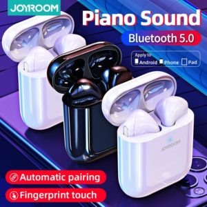 Original i9000 Pro TWS wireless earphone 1:1 In ear Sport Headset Earphones Bluetooth Earphone Mini Wireless Stereo Earbud C1s