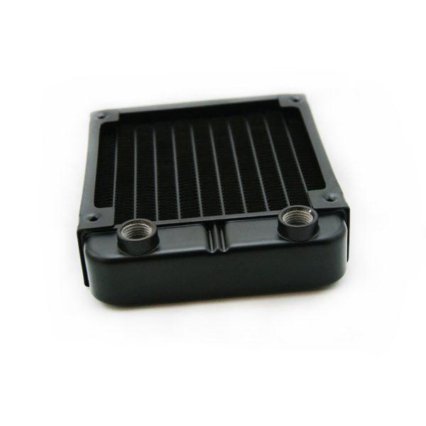 PC Water Cooling Aluminum Radiators